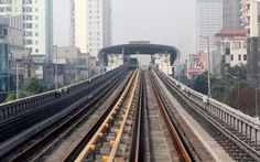 Thủ tướng chỉ đạo xử lý nghiêm sai phạm dự án Cát Linh - Hà Đông