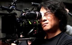 Giải phim Hollywood lần đầu gọi tên đạo diễn Á châu: Bong Joon Ho