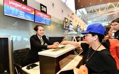 Phi công Vietjet cứ 3-4 ngày làm việc sẽ có 1 ngày nghỉ, chế độ du lịch miễn phí