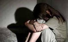 Truy tìm nghi phạm hiếp dâm xong cướp 1 triệu đồng của bé gái 8 tuổi bán vé số