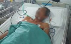 Cứu sống bệnh nhân đột ngột ngưng tim ngưng thở từ tay 'tử thần'