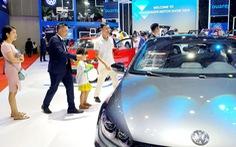 Xe Volkswagen 'đường lưỡi bò': Doanh nghiệp sai từ đầu hay không cố ý?
