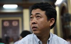 Tiếp tục khởi tố cựu tổng giám đốc VN Pharma Nguyễn Minh Hùng vì buôn hàng giả