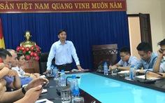 Nữ trưởng phòng ở Tỉnh ủy Đắk Lắk thăng tiến như thế nào?