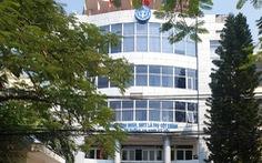 'Quên' rà soát, Bảo hiểm xã hội Hải Phòng chi sai tiền trợ cấp cả chục năm