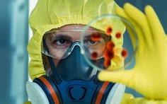 Nơi nào an toàn nhất nếu đại dịch toàn cầu xảy ra?