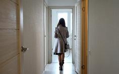 Thuê nhà trả bằng tình dục: vì sao lại rộ lên?