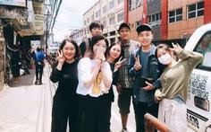 Đi học tiếng Anh ở Philippines - Kỳ 4:  Học tiếng Anh miễn phí ở Phil