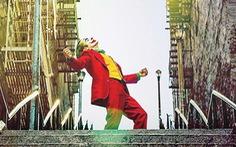 Joker: Dấu hỏi nhức nhối về cái ác