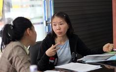 Vụ 'cô giáo quỳ' ở Đắk Lắk: Điều chuyển đúng quy định nhưng 'chưa chặt chẽ'