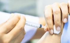Cuba mở rộng thử nghiệm lâm sàng vaccine chống ung thư tiền liệt tuyến