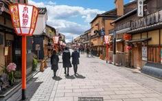 Tại sao đường phố Nhật Bản không có cọng rác nào?