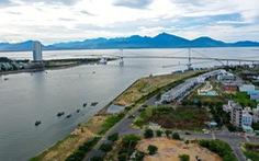 Đà Nẵng hoán đổi đất, lấy đất dự án ven sông làm công viên