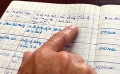'Lọt' vụ nữ trưởng phòng Tỉnh ủy Đắk Lắk giả hồ sơ vì ngồi ở nhà... xác minh lý lịch