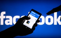 Thông tin sai về dịch bệnh COVID-19, hàng loạt tài khoản Facebook bị xử phạt