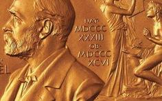 Hi hữu ngày mai 10-10, lần đầu tiên sẽ công bố 2 Nobel văn chương