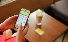 5 siêu tiện ích từ Mobile Banking bạn đã khám phá?