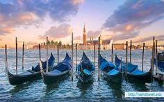 Thụy Sĩ - Ý: đến thành Rome chỉ từ 18.890.000đ