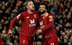 Dự đoán vòng 11 Premier League: Man City vùi dập Southampton, Liverpool tiếp tục dẫn đầu