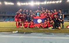 Vòng loại U19 châu Á 2020: Lào đoạt vé, Campuchia còn hy vọng, Thái Lan và Trung Quốc bị loại