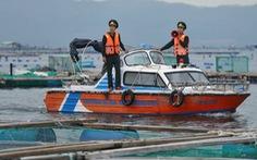 Phú Yên nhiều nơi hoàn tất sơ tán dân tránh bão số 6