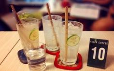 31 quán cà phê ở Đà Nẵng 'nói không' với đồ nhựa