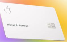 Thẻ tín dụng của Apple bị điều tra kỳ thị giới