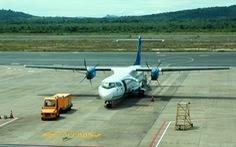 Trình Thủ tướng phê duyệt dự án lập Hãng hàng không Cánh Diều