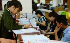 'Phòng thân' ra sao khi Việt Nam vào giai đoạn dân số già?