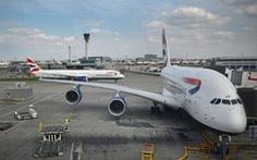 Chỉ vì tiết kiệm 297.000 đồng, Hãng bay British Airways bị tố