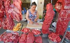 TP.HCM xin Thủ tướng gia hạn thời gian thí điểm Ban Quản lý an toàn thực phẩm