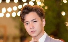 Ngô Kiến Huy làm giám khảo cuộc thi Ngôi sao Đông Nam Á 2019