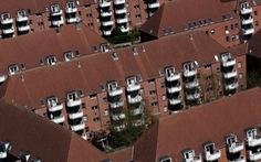 Thành phố Odense trả tiền cho kẻ phạm tội mời chuyển chỗ ở