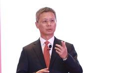 Techcombank tin chắc sẽ vượt mọi chỉ tiêu kinh doanh năm