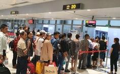 Hàng không tăng thêm hàng ngàn chuyến phục vụ Tết 2020