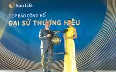 'Hoa hậu H'Hen Niê chinh phục chúng tôi bằng cảm hứng từ chính cuộc đời'