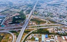 Khởi công cao tốc Dầu Giây - Phan Thiết, khu vực nào hưởng lợi?