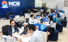NCB lọt Top 50 Doanh nghiệp tăng trưởng xuất sắc nhất Việt Nam năm 2020
