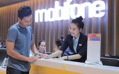 Thanh toán bằng VNPAY được MobiFone giảm giá