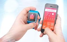 Bác sĩ Đức sẽ kê toa phần mềm sức khỏe