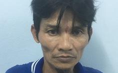 Khởi tố, bắt tạm giam người bị tố xâm hại con gái ruột 13 tuổi