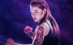 Trong thế giới nữ cascadeur - Kỳ 3: Có một 'Thanh Sói' khác sau ánh hào quang