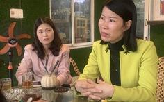 Cùng một ngày, giáo viên hợp đồng Hà Nội hoang mang vì nhận 2 văn bản trái ngược từ thành phố