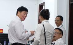 Vợ chồng luật sư Trần Vũ Hải bị phạt 12 tháng cải tạo không giam giữ