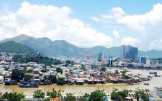 Dân thoát nạn 'sống treo' suốt 15 năm ở cồn Nhất Trí bên biển Nha Trang