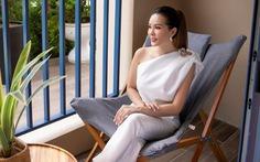 Căn hộ du lịch tại NovaBeach Cam Ranh chinh phục khách hàng như thế nào?