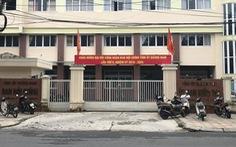 Phó phòng Ủy ban Kiểm tra tỉnh ủy chết tại phòng làm việc