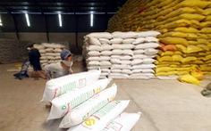 Kiên Giang, Long An kiến nghị xem xét lại việc tạm dừng xuất khẩu gạo