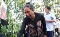 Mỗi năm 8.000 người chết vì tai nạn giao thông: 'Em ước gặp mẹ dù chỉ 5 giây'