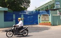 Bộ trưởng yêu cầu xử nghiêm vụ nhân viên Trung tâm hỗ trợ xã hội bị tố dâm ô